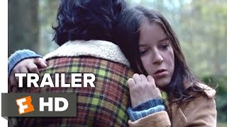 The Afghan Official Trailer 1 (2016) - Hunter Bussemaker, Jemma Redgrave Movie HD
