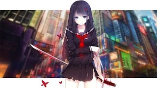 Nightcore | Its Over When Its Over ✗