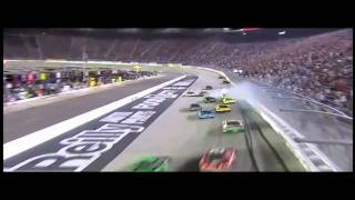 The Best of MRN 2010 (PRN) Part 3 of 3