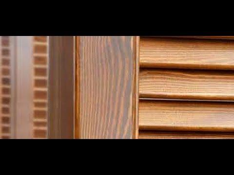 Come pulire le persiane tutto per casa - Pulizia interna termosifoni alluminio ...