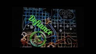 "BEATBEATS| Rap Instrumental ""Defiance"" 2017"