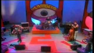 The Living End - Tainted Love [live on Recovery]