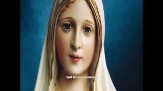 Oração a Nossa Senhora de Fátima com Pe Marcelo Rossi