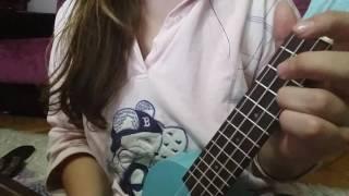 Girl - Şenceylik Beatles Cover