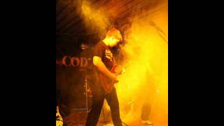 CODERS: Realita (live)