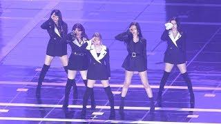 레드벨벳(Red Velvet) - 피카부 (Peek-A-Boo)