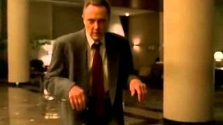Christopher Walken - Come and Get Your Love