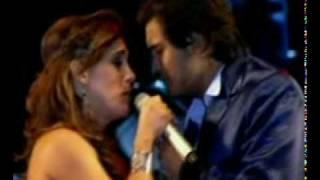 Qué no daría - Álvaro Teruel y Soledad