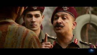 Baaghi 2 Official Trailer   Tiger Shroff   Disha Patani   Sajid Nadiadwala   Ahmed Khan   Shifuji width=