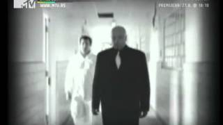Plastikman - Skizofrenik