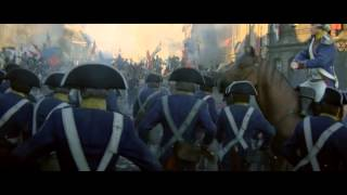 Assassins Creed: Unity - Trailer feat. Emily Browning - Sweet Dreams