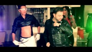 Florin salam new video