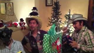 Lindo Colibri - Linda Navidad