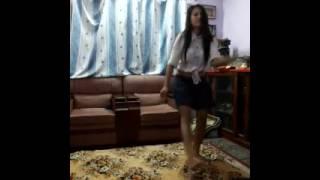 Dance Tranquilla