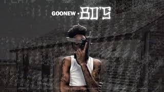 Goonew - 80's