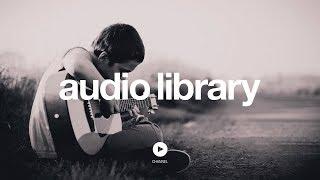 Acoustic guitar arrangement for song - TRow | SoundCloud (No Copyright Music)
