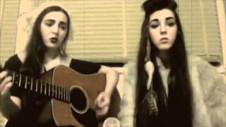 Safe And Sound COVER (No Frills Twins)