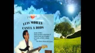 LA LEY DE DIOS   CAYAMBE CANTA A DIOS ( MUSICA CRISTIANA )