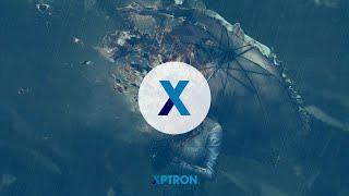 Burn It by Julian Emery   Epic Vocal Electronic Rock [HD]