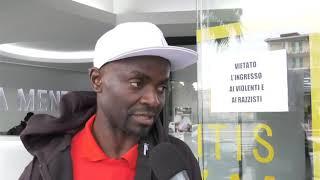 Arzano, ivoriano investito da quattro pregiudicati