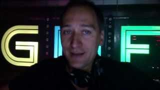 Paul van Dyk GMF Weekendclub Berlin 1.1 26.01.2014