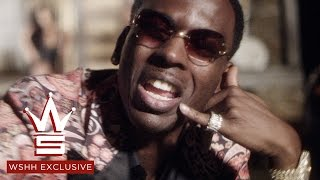 Young Dolph - That's How I Feel (ft. Gucci Mane)