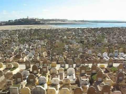 Oceanview, Rabat, Morocco