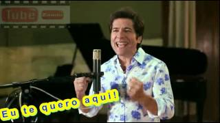 Daniel - Tantinho - (Clipe oficial com Letra)