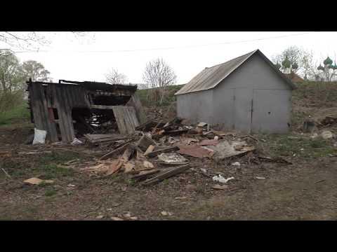 Ростов Великий Жесть Разрушение памятников архитектуры И эта страна восстанавливает Пальмиру photo