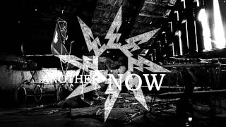 The Banished - Words & Wounds (Official Lyric Video)