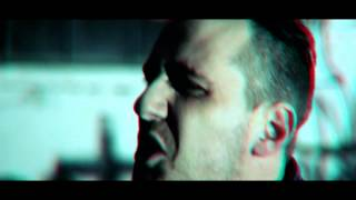 Tafrob - Je třeba zabít Tafroba (Official Video) /prod. Emeres/
