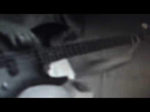 stick-figure-rehearsal-room-jam-3-todd-smith