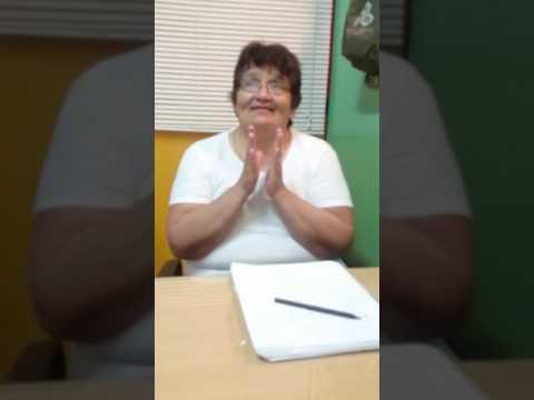 Analía Fernández - Multimedia