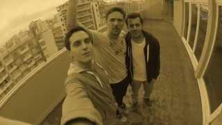 D.A.M.A - Promo - Faro ( D tour 2014 )