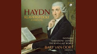 Symphony, Hob. I:85: II. Rondo. Andante allegretto (Arr. Haydn)