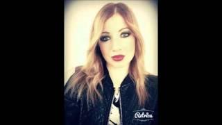 """Oriana- Cover- """" E... """" (Vasco Rossi)"""