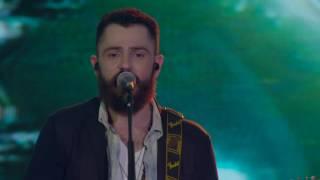 Jorge e Mateus -  Seu Amor Me Tem (Complete DVD) [Brazilian Music]