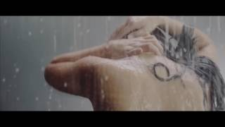 The Chainsmokers vs. Kygo, Selena Gomez - Paris It Ain't Me (Music Video)