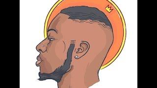 Gold Link x Isaiah Rashad x Mic Jenkins Type beat ~ Flow (SOLD)