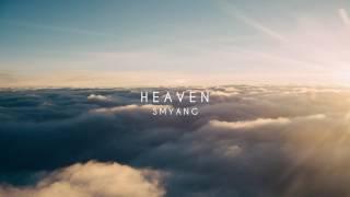 [Goblin OST] 로이킴, 김이지 - Heaven - Piano Cover