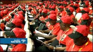 Angola elects Jose Eduardo dos Santos for another term
