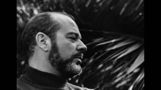 Jaime Gil de Biedma - Vals de aniversario
