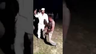 Chattisgarh ka nagin dance