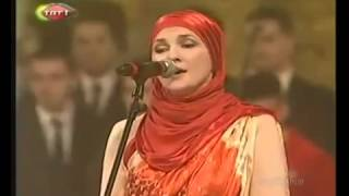 Bosna Fatih Sultan Mehmet Korosu - Tespihat