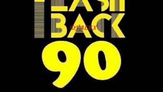 megamix 1990`s