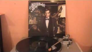 Mayer Hawthorne -Maybe so meybe no