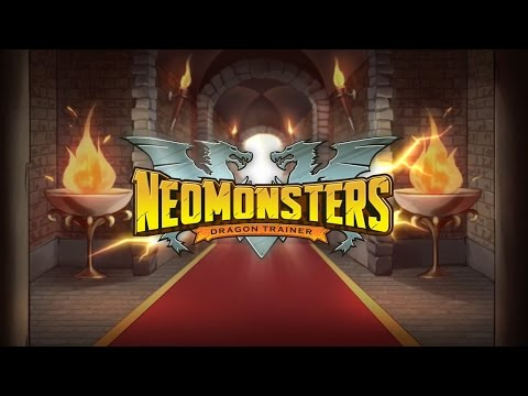 Neo Monsters 2 8 Download APK for Android - Aptoide