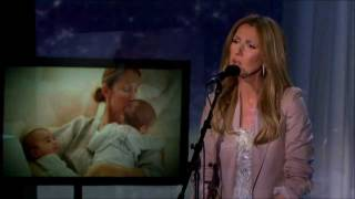 Celine Dion - Best Of 2011