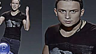 Denis - Не Минава (DJ BeBo CLUB Version Remix)