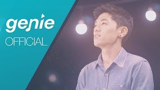 Come to me - Lee Gun Yul